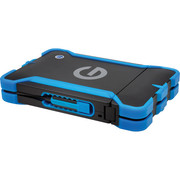 Buy 1TB G Drive EV ATC With Thunderbolt – Lowest Price in India