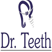 Dr. Teeth - Radhe Orthodontic & Multi-speciality Dental Care