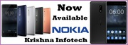 Nokia Mobile Dealer In Maninagar,  Ahmedabad