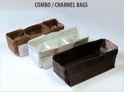 Fiberglass Fabrics for Molten Aluminium Filtration