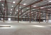 Looking For Warehouse On Rent Near Ahmedabad ? Call India Warehousing