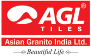 Beautiful Ceramic Tiles - Designed For Wall & Floor | AGL Tiles