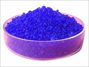 Bulk Blue Silica Gel Supplier in India