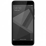 Redmi 4 ( 32gb Black )