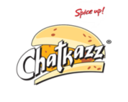 Chatkazz Vada pav And Fast Food