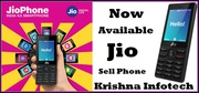 Jio Mobile Dealer In Maninagar,  Ahmedabad
