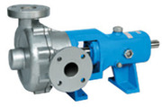 Pump Body Manufacturer Experts In India - BANCO ALUMINIUM