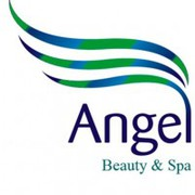 ANGEL BEAUTY | BEAUTY PARLOR COURSE GOVT. APPROVED