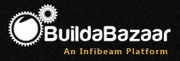 Build your online store at Buildabazaar!