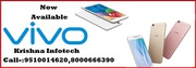 Vivo  Mobile  Dealer  In  Ahmedabad