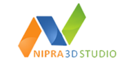 Best Corporate Video Presentation,  Video Editing Studio by Nipra3DStud