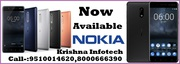 Nokia Mobile Dealer In Ahmedabad