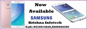 SAMSUNG Mobile Dealer In Ahmedabad