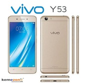 Vivo  Y53  Mobile  Dealer  In  Ahmedabad