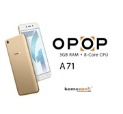 OPPO A71 Mobile Dealer In Ahmedabad