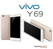 Vivo  Y69  Mobile  Dealer  In  Ahmedabad