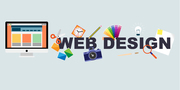 We serve Top high Web-design and Web Hosting Services in Ahmedabad