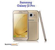 Samsung Galaxy J2 Pro Mobile Dealer In Ahmedabad