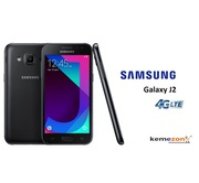 Samsung Galaxy J2 Mobile Dealer In Ahmedabad