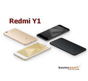 Redmi Y1 Mobile Dealer In Ahmedabad