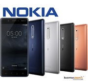 Nokia 5 Mobile Dealer In Ahmedabad