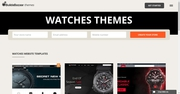 Build A Website Today With BuildaBazaar- Get Free Watches Website Them