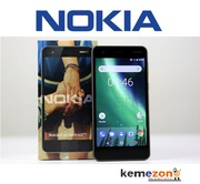 Nokia 2 ON Android Mobile Dealer In Ahmedabad