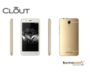 CLOUT X417 ZEST Mobile Dealer In Ahmedabad