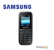 Samsung GURU FM PLUS  Mobile  In Ahmedabad