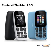 NOKIA 105 Mobile In Ahmedabad