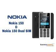 NOKIA 150 Mobile In Ahmedabad