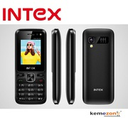 INTEX ECO SELFIE Mobile  In Ahmedabad