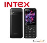 INTEX ULTRA 2400 PLUS  Mobile  In Ahmedabad