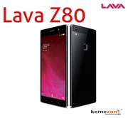 LAVA Z80  Mobile  Dealer  In  Ahmedabad