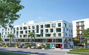 Great Amenities  Of 3D Exterior Rendering In Ahmedabad