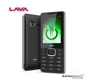 LAVA KKT 40 POWER PLUS  Mobile  Dealer  In  Ahmedabad