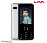 LAVA SPARK I8  Mobile  Dealer  In  Ahmedabad
