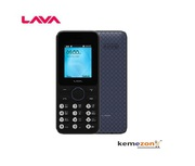 LAVA CAPTAIN 9S Mobile  In Ahmedabad