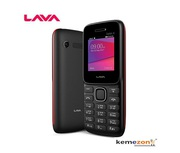 LAVA CAPTAIN 4I Mobile  In Ahmedabad