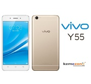 VIVO Y55  Mobile  Dealer  In  Ahmedabad