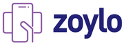 Online Doctor Appointment in Ahmedabad | Zoylo