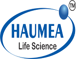 Haumea Life Science