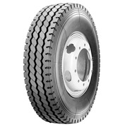 WGR 23 Tyre From Windpower
