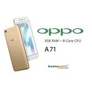 OPPO A71 Mobile Dealer In Ahmedabad