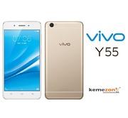 VIVO Y55 Dealer In Maninagar, Ahmedabad