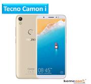 TECNO CAMON I Mobile In ManinagarAhmedabad