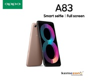 OPPO A83 Mobile Dealer In ManinagarAhmedabad