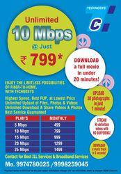 Internet Service Providers in Ankleshwar G.I.D.C