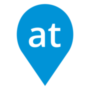 AddonTrack - GPS Tracking Software Solutions