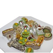 SaleBhai - Sweets | Dry Fruits | Chocolates | Paintings | Handicraft -